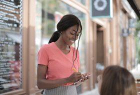 ¿Cómo lidiar con clientes difíciles?