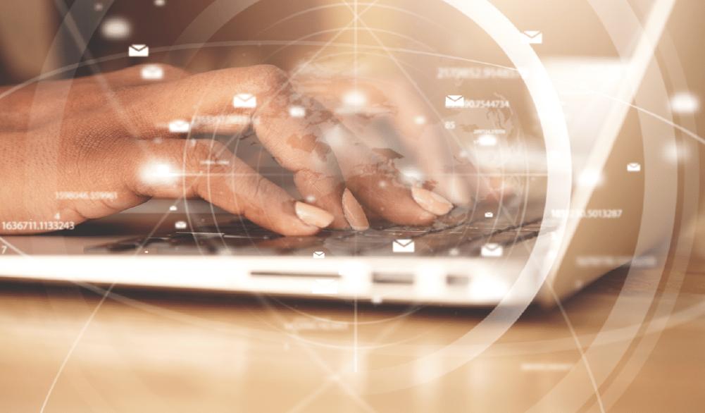 Plataformas virtuales: La Comunicación del Futuro