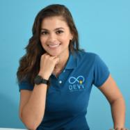Daniela Vásquez Villalba